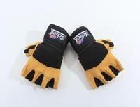 Free Shipping +The Extended Wrist Diamond Gloves, Fitness Equipment Gloves, Shiek Gloves
