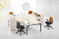 Office partition,office workstation