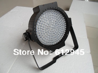 4 in 1 mega par rgbw 144*10mm high MCD LEDs 4 in1 rgbw led par