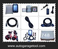 2012,12 professional diagnostic tool With suzuki TOYOTA DENSO Intelligent Toyota Tester 2,toyota tester2,toyota IT2