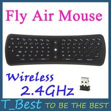 wholesale htpc remote keyboard