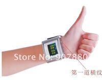 sugar diabetes High Quality Therapeutic Apparatus