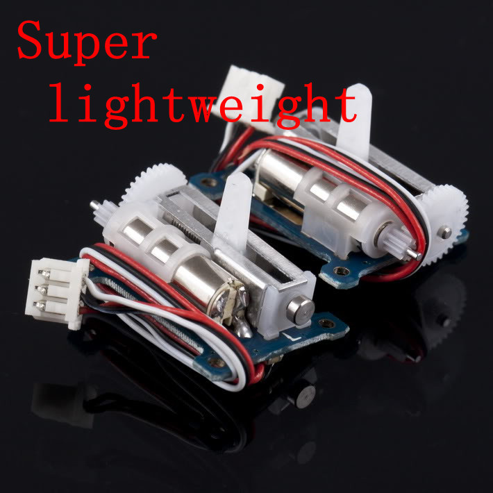 Goteck 1.5g super micro digital servo linear steering gear for plane model free shipping(China (Mainland))