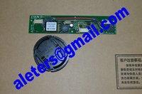 CXA-0247 Inverter new&orginal Made in JP