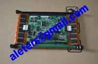 LJ64EU34 LCD Panel Original Made in JP