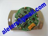 UTSIH-B17CK YASKAWA Encoder Made in JP