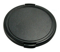 retail+wholesale 77mm lens cap for canon,nikon,pentaxt and so on,free shippment