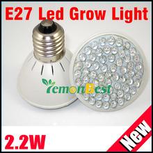led plant grow light reviews