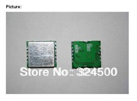 5.8G 200mW wireless av transmitter module Set for RC Airplanes Helicopters FPV System 5.8Ghz Any Audio And Video Mini TX 5.8 ghz