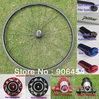 Upgraded material track bicycle road bike with Basalt Brake Layer 20mm 18K matt 700C Tubular carbon fiber wheelset
