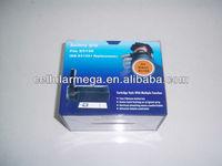 Multi-Power Vertical Battery Grip Hand Pack for Nikon DSLR D5100 EN-EL14