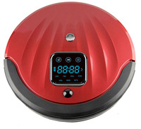 Free to Germany! Popular! HOME Long Working Time LR-500R Robot Vacuum Cleaner