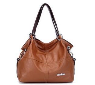 Promotion! Special Offer Leather Restore Ancient Inclined Big Bag Women Handbag Bag Shoulder Free Shipping