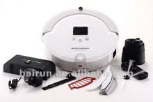 wholesale multifunction vacuum cleaner