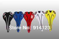 wholesale, Most carbon road bike saddle, carbon bicycle seat , road carbon bike part,  free shipping