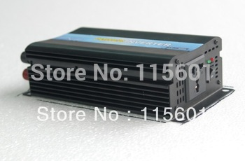 dc 48v to ac 220v    50hz/60hz 500w pure sine wave  inverter Home Use 500w Inverter With UPS Function