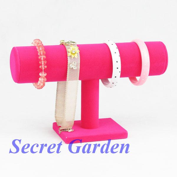 Bangle Bracelet Holder Bangle Bracelet Display