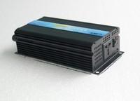 1000w household /storage battery /Solar system DC 12V/24V/48V to AC 110V 220V 240V Pure Sine Wave Power Inverter