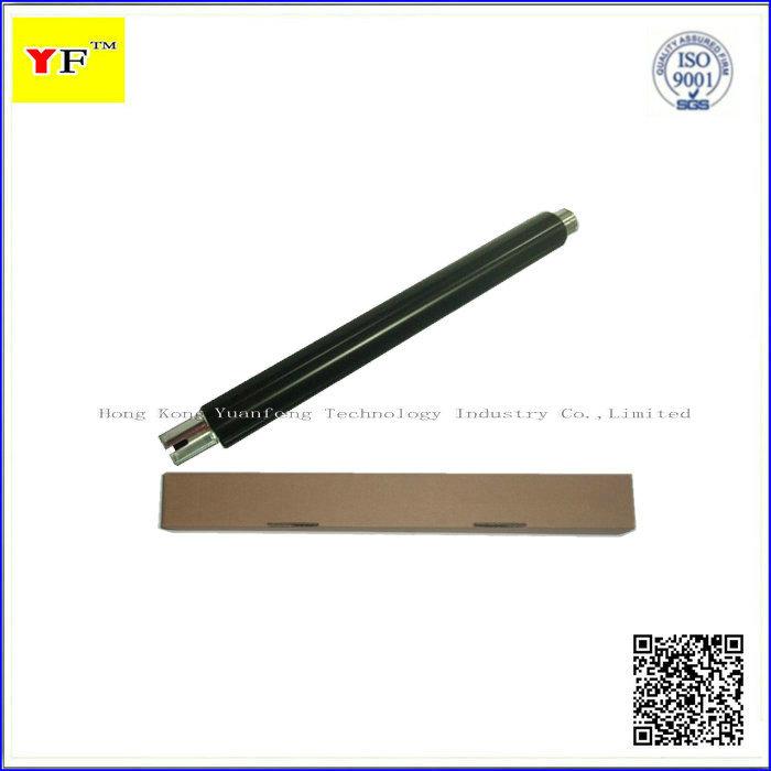 Yuanfeng Konica Minolta Bizhub 920 Bizhub 920 Upper fuser roller цены онлайн