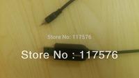 free shipping Xexun  GPS tracker USB data cable Update firmware Cable for  GPS TRACKER TK102 TK102-2 TK103 TK201  XT008 XT009