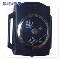 WanShi intelligent creatures its curative instrument manufacturer makes it easy for you to say goodbye to snore!