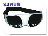 Eye nurse massage instrument vision protection