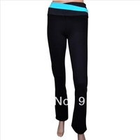 Free shipping, 2013 NWT Best quality lululemon yoga astro pant, wholesalelulul lemon sport /yoga pants  for women
