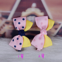 Free shipping 30pcs/lot,kids' hair accessories, baby hair clips, kids' hairclip, fashion hair accessories, hairgrip,hairpins