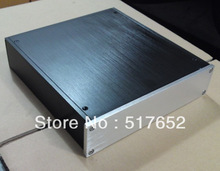 cheap aluminium enclosure