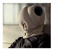 The magical ostrich pillow office the nap pillow car pillow everywhere nod off to sleep,Free Shipping
