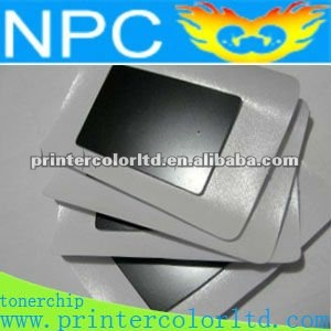 chips color toner chips for Kyocera Mita KM-2540 chip for COLOR copier