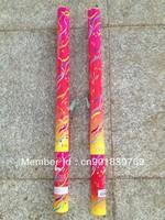 sell confetti /electric confetti cannon/party popper/wedding confetti party popperparty shooter