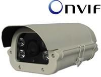 5 Megapixel Progressive CMOS Sensor 720P Real Time HD IP Camera For CCTV Video Surveillance System Support ONVIF 70m NightVision