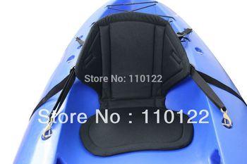 Y06037 Kayak seat