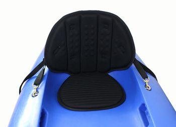 Y06036  Kayak seat