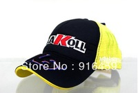 Free Shipping MOTO.GP monster Rossi Fans cap 46 baseball hat motorcycle caps racing hats casquette
