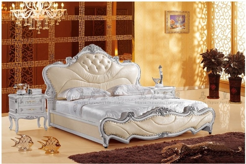 bedroom furniture bedroom sets modern furniture bedroom royal