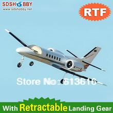 popular remote control jet