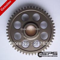 Original Gear Reduction 23705 for model Linhai Aeolus Mainstreet AG Elegance 260/300T ATV260/300/400