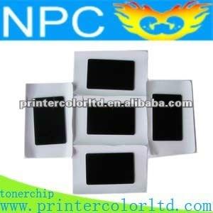 chips TK-440 color toner chips for Kyocera Mita TK-440 chip/for UNIVERSAL toner chip