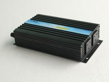 CE&RoHS&SGS , off-grid DC12v/24v/48v AC100v-120v/220v-240v 1500w pure sine wave power inverter,off gird ,free shipping !