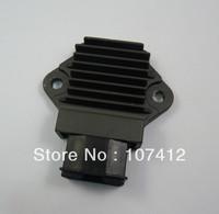 Free Shipping, (DYTJQ035B) NEW AUTO Voltage Regulator Alternator Fit For Honda CBR 900RR 1993-1999