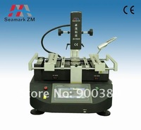 high precision, with camera and monitor,low cost, sp3 repair machine ZM-R5830C