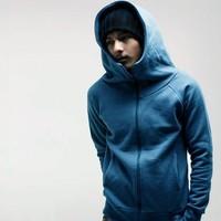 2014 New Spring Long Sleeve Men Hoodies Coats/Brand Zipper Hooded Sweatshirts Men Coats/desinger Casual Men Clothing