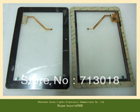 "Promotion!! Ainol Novo 10 Hero 10.1"" Tablet pc Replacement Digitizer /Touch Screen 100% New & Original Free Shipping"