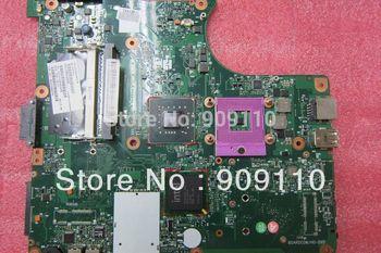 L300 L305  GM45  integrated motherboard for T*oshiba laptop L300 L305  6050A2170401-MB-A03  V000138390