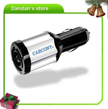 Hot    sale !!!!Car fuel saver fuel-efficient Energy Saver regulator enhance power fuel-efficient + purifier