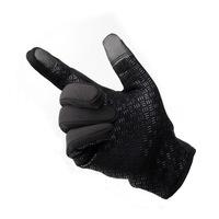Мужской пуховик 2013 New Men Double Side Wear Thicken Winter Outdoor Windbreaker Silk Cotton Heavy Coat Jacket Clothes Size:L-4XL Color; Black