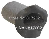 Suzuki GN250 Air Filter (13780-38301)  TU250 OEM Quality