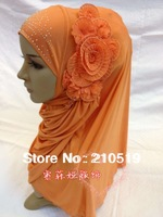 FBB028 wholesale hijab & shawl &wholesale scarf